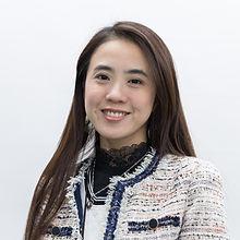 Bella Lai AWIOアニマルウェルフェア国際協会協会 評議員
