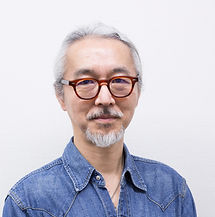 AWIOアニマルウェルフェア国際協会協会理事 上田裕