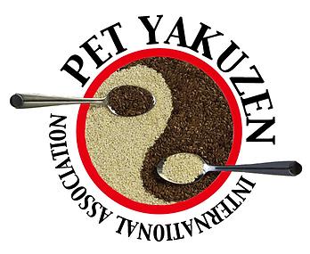 PYIA ペット薬膳国際協会