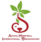 AHIOアニマルハーブボール国際協会