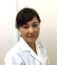 AWIOアニマルウェルフェア国際協会協会理事 関根秀子