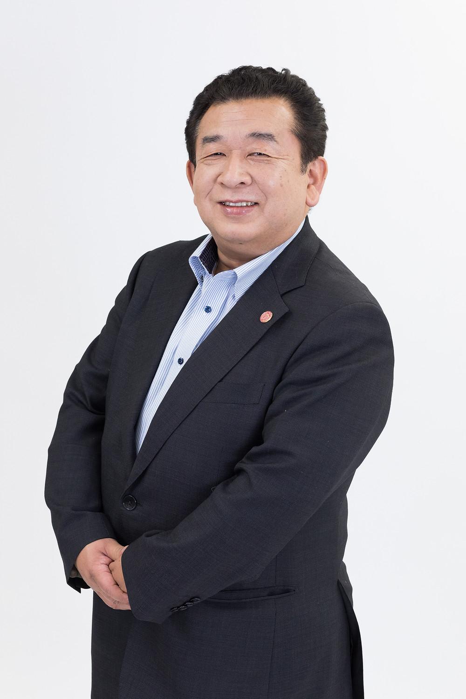 吉田晶一 日本メディカルアロマテラピー協会動物臨床獣医部会会長