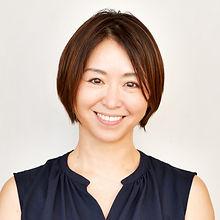 内田奈々 AWIOアニマルウェルフェア国際協会協会 評議員