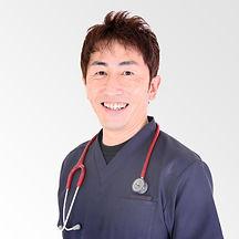 AWIOアニマルウェルフェア国際協会協会理事 豊永眞弥