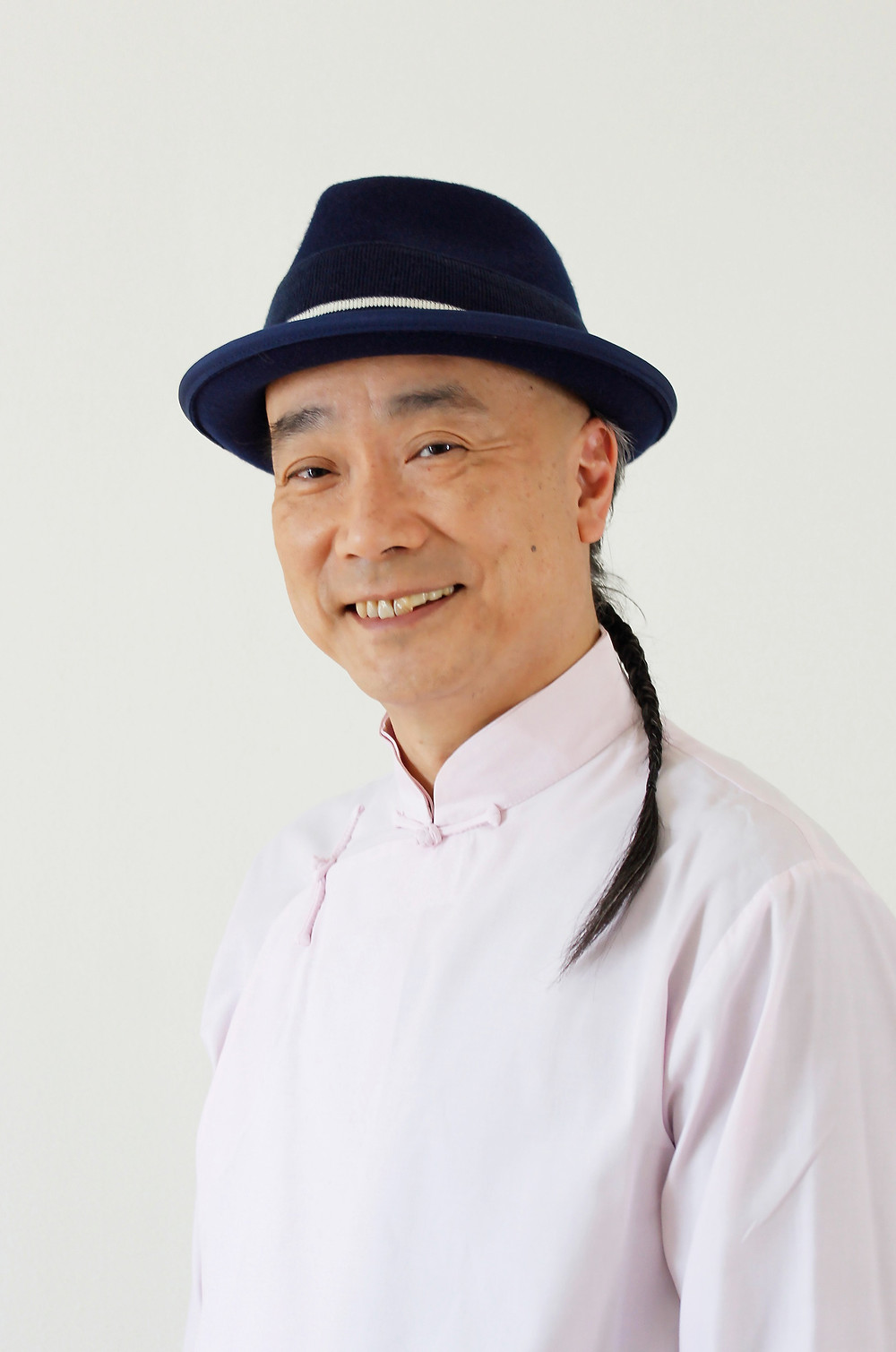 石野 孝(かまくら げんき動物病院院長)
