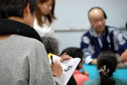 JPMA(一社)日本ペットマッサージ協会 台湾活動 Taiwan Activity