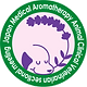 JMAACV 日本メディカルアロマテラピー動物臨床獣医部会