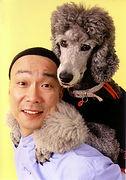 シニア犬トリミングを学ぶJAGO 日本エージングルーミング協会