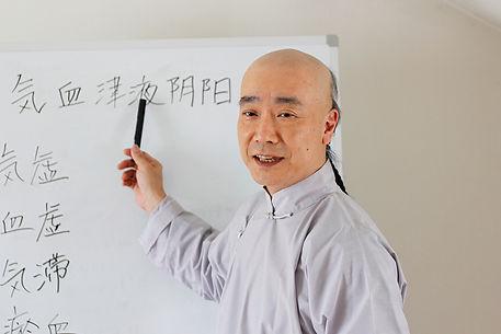 JPMA  (一社)日本ペット  マッサージ協会  案内
