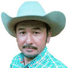 川島種朗 AWIOアニマルウェルフェア国際協会協会 評議員