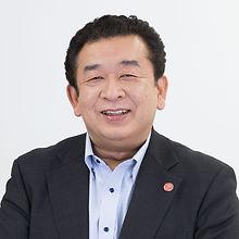 吉田晶一  AWIOアニマルウェルフェア国際協会協会 評議員