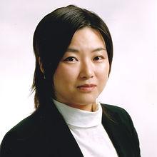 金巻とも子 AWIOアニマルウェルフェア国際協会協会 評議員