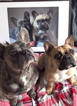 Hugo&Hettie_Home_KGFineArtist.jpg