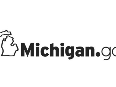 Michigan Attorney General Issues Notice of Intended Action To Arizona Hearing Device Company