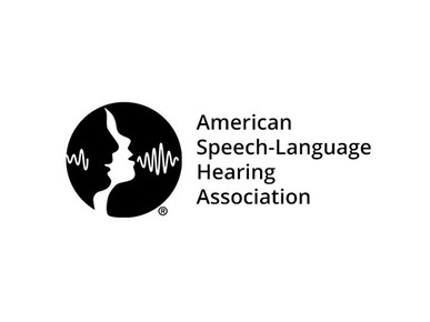 Americans Want Professionals' Guidance on Hearing Care, Know Little About Coming Over-the-Counter He