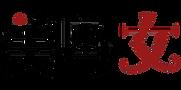 サイト用ロゴ1_clipped_rev_1.png