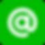 LINE__APP_typeA.png