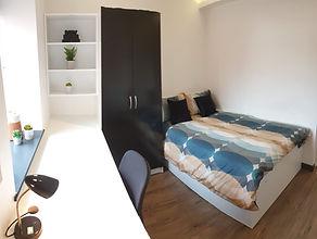 2020 5 bed 2.jpg