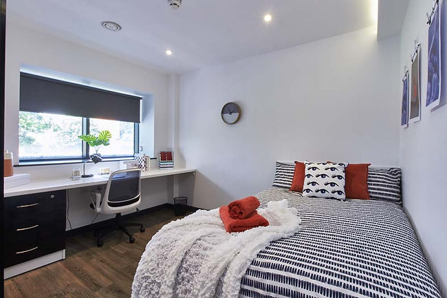 Bristol-Street-Birmingham-Bedroom1-Unilo