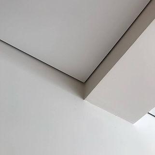 теневой потолок.jpg