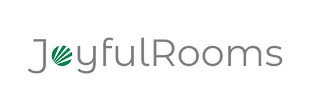 Logo%20kleur%20_edited.png