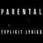 parental-advisory-png-43523.png