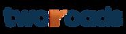 Two Roads_Logo V2.png