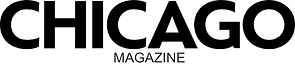 chicago magazine logo.png