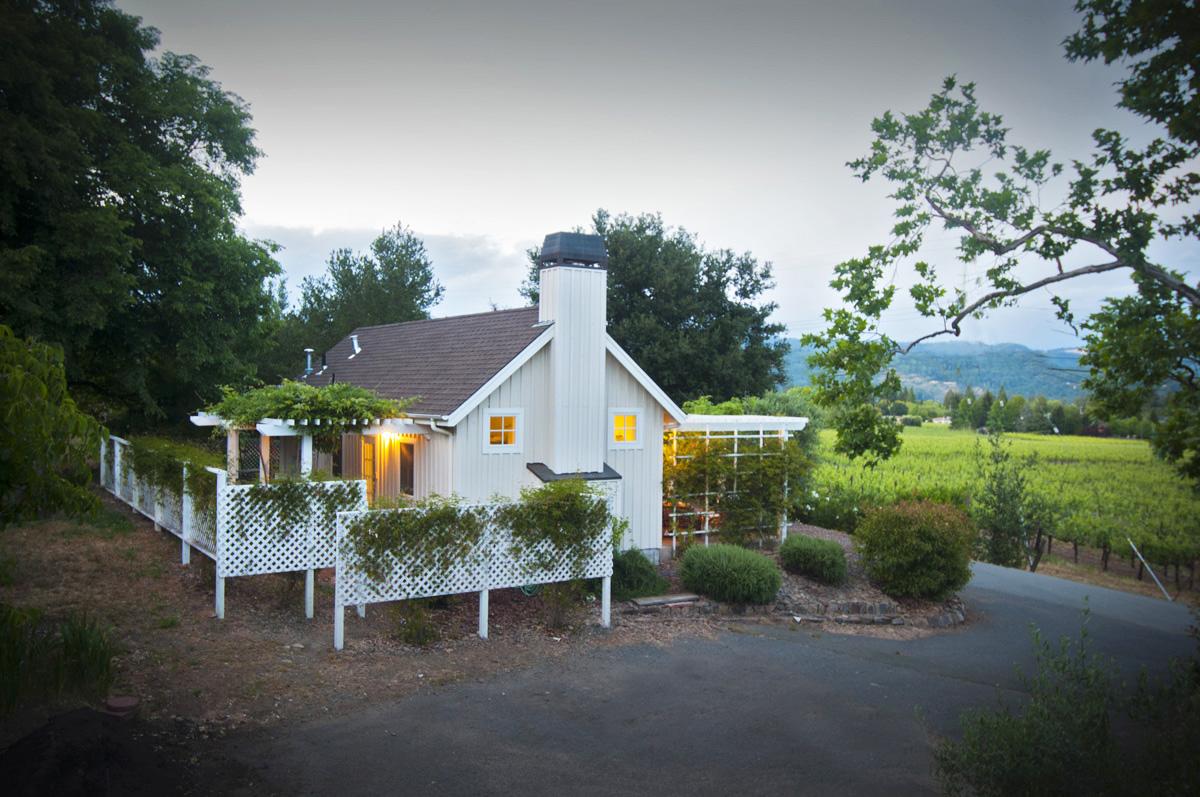 21 1 cottage