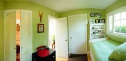 13 Zoe room