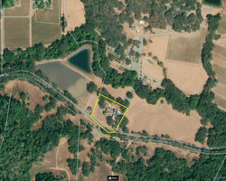 Aerial-Map-with-no-Neighbor-Names-Outlin