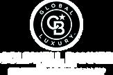 logo_cbgl_103069_brokers_of_the_valley_c