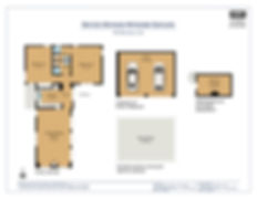 EW-WornickProperty-FloorPlan4-Print-R2.j