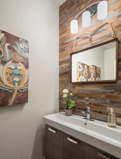 (13) Bathroom_Wood