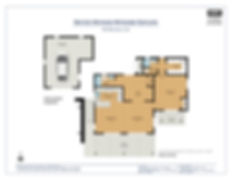 EW-WornickProperty-FloorPlan3-Print-R2.j
