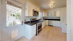 12 - 8012-Kitchen-2