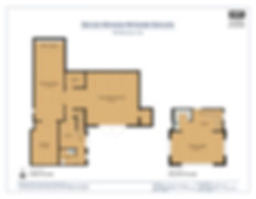 EW-WornickProperty-FloorPlan5-Print-R2.j