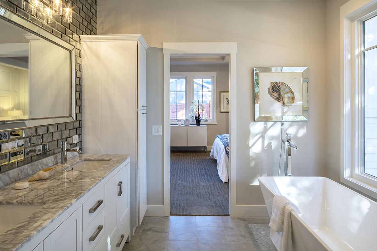 (11) M_Bathroom