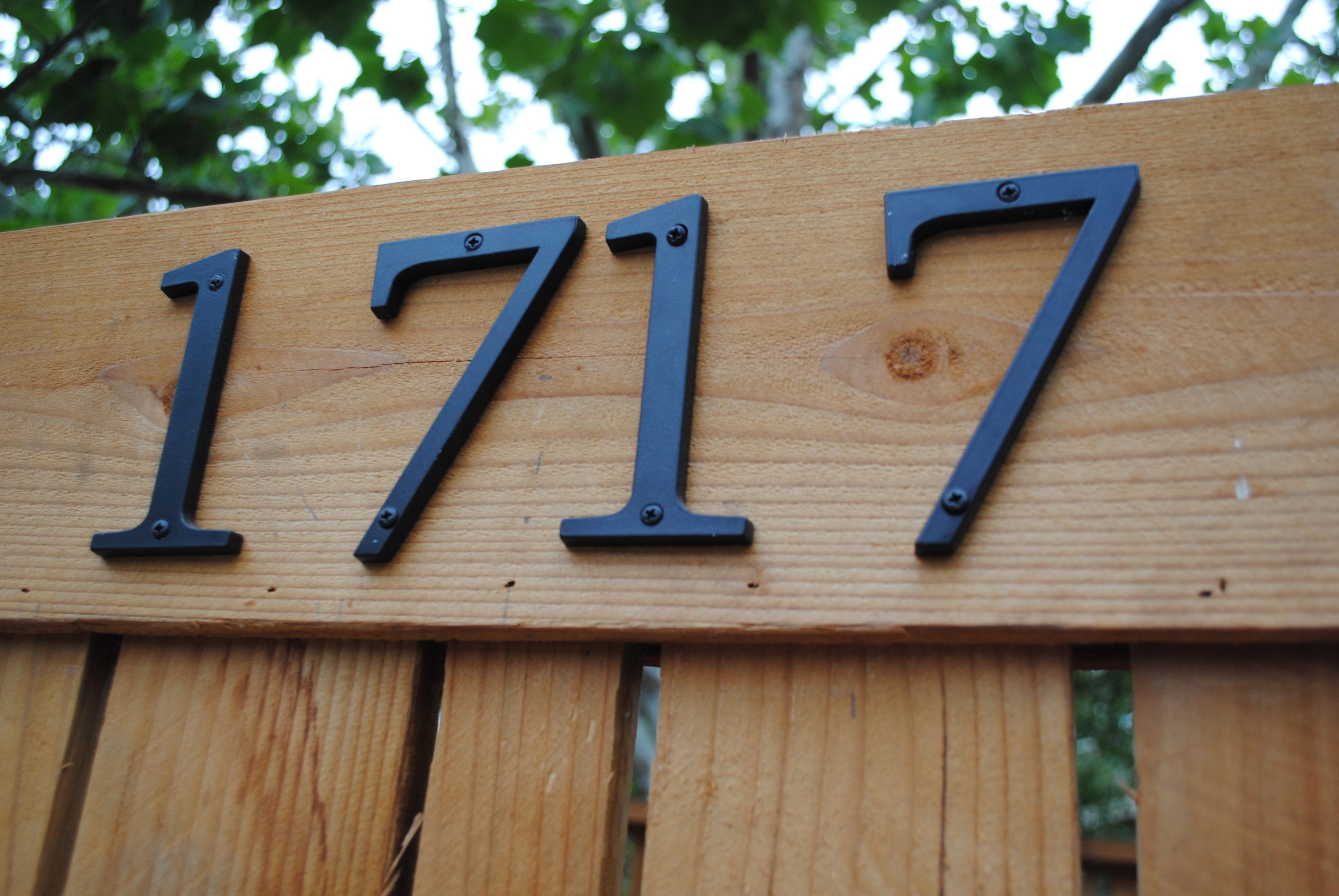 1717Mitchell1