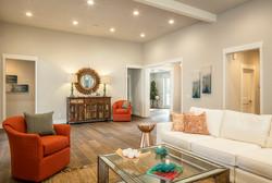 (6) Livingroom_02