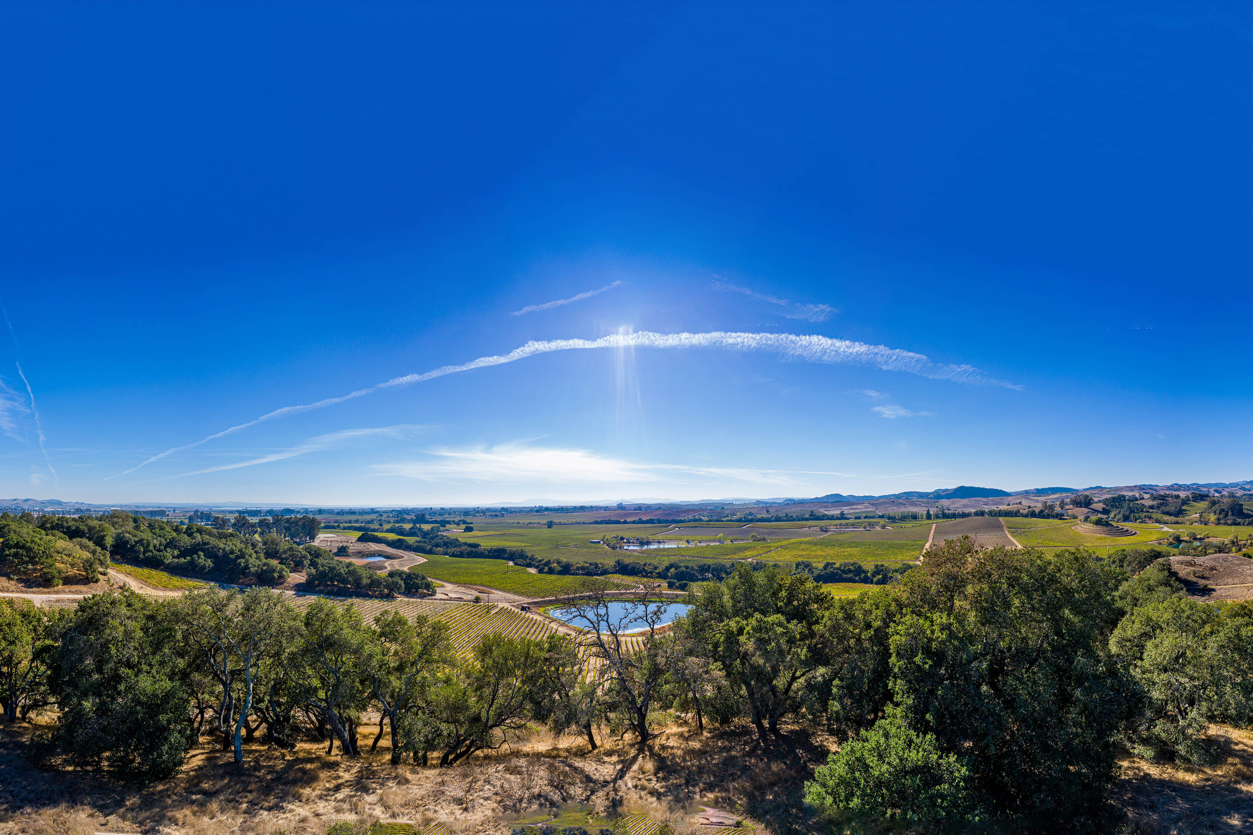 C08 - DJI_0361-Pano_smallerCROPPED