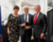 Governors_Arts_Awards-2018-139 (1).jpg