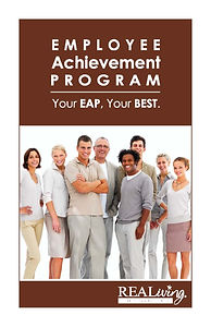 Employee Achievement Program Manual cove