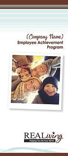EAP Custom Brochure.jpg