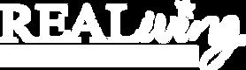 REALiving logo