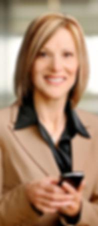 Aurora Call Center, Training, EAP, and business fields