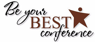 Be Your BEST Conference Logo