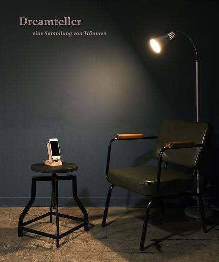 Dreamteller.jpg