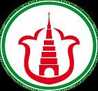 Эмблема ФНКАТ.png