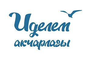 Логотип ИА.jpg
